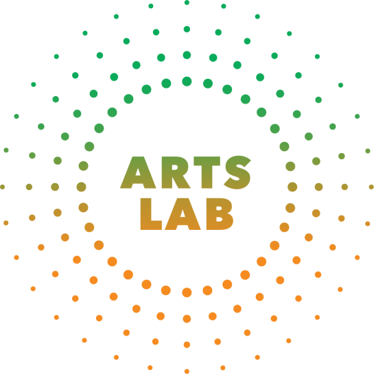 ArtsLab 2018 | MCA - Maryland Citizens for the Arts
